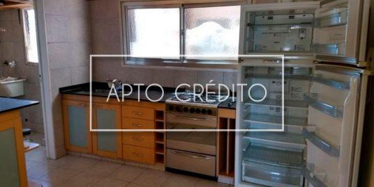 Departamento 8vo piso frente –  Hipólito Yrigoyen 6135 8 B – Ápto crédito
