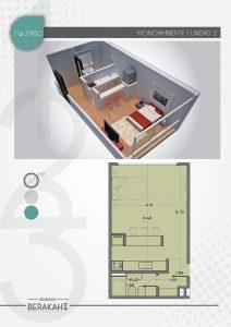 Brochure-Berakah II_nuevo-10