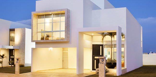 Hermosas-fachadas-de-casas-modernas-y-simples-9