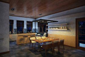 comedor-mesa-bar-cocina