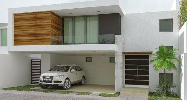 fachadas-modernas-minimalistas-3