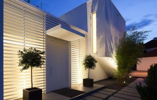 fachadas-modernas-minimalistas-4