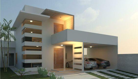frentes-de-casas-modernas-5