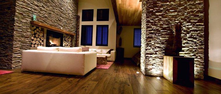 piso-moderno-madera-piedra